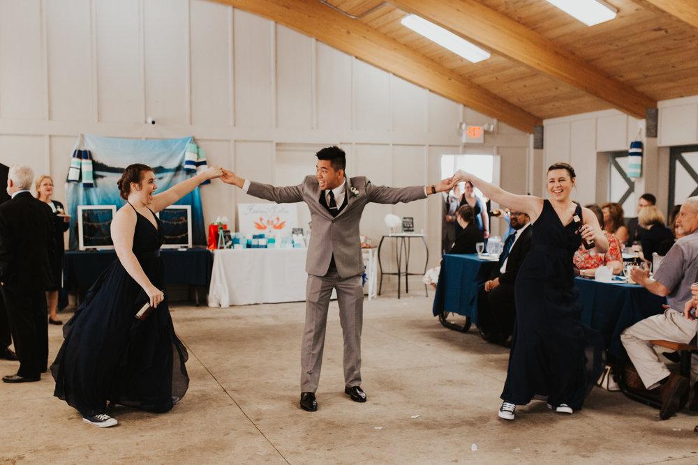 Ashley Aileen Photography - Columbus Ohio Wedding--189.jpg