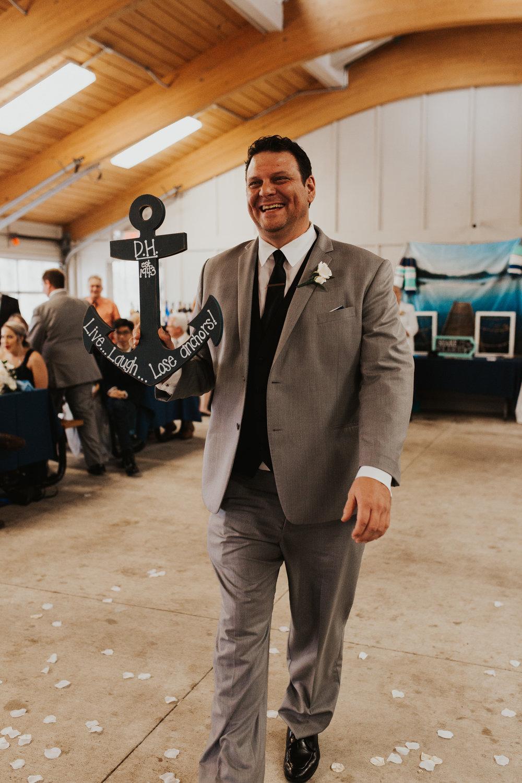 Ashley Aileen Photography - Columbus Ohio Wedding--202.jpg