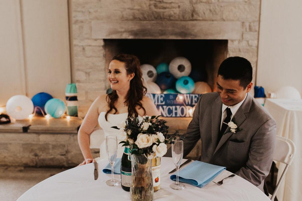 Ashley Aileen Photography - Columbus Ohio Wedding--203.jpg