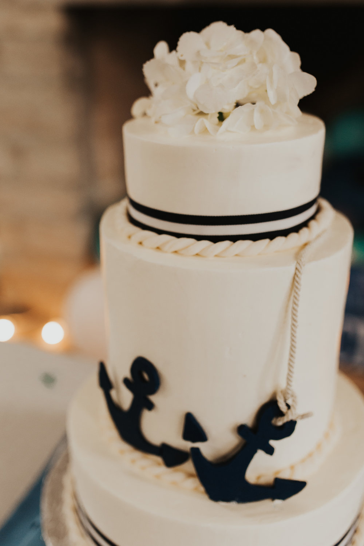 Ashley Aileen Photography - Columbus Ohio Wedding-208-2.jpg