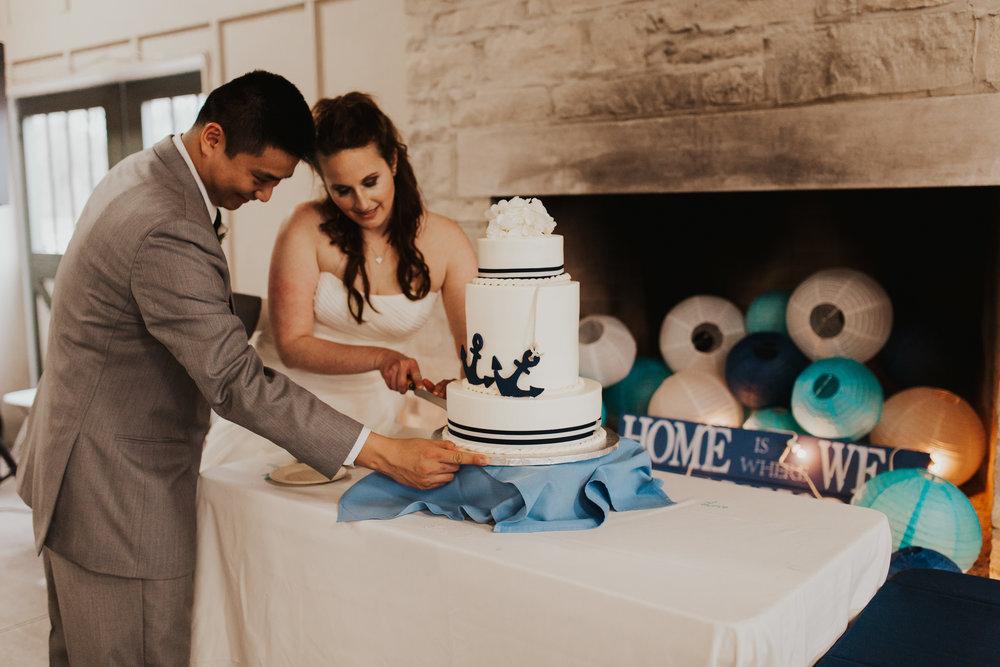 Ashley Aileen Photography - Columbus Ohio Wedding-214.jpg