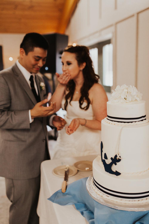 Ashley Aileen Photography - Columbus Ohio Wedding-216.jpg