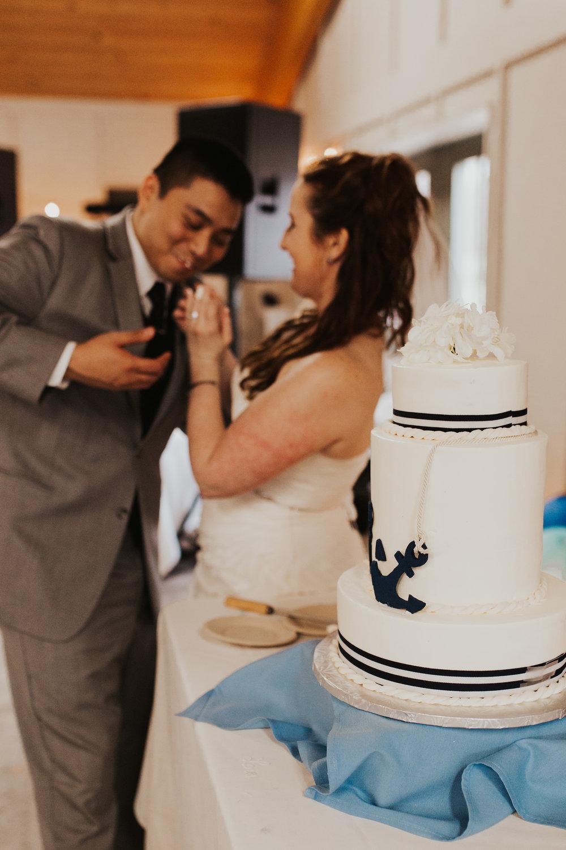 Ashley Aileen Photography - Columbus Ohio Wedding-215-2.jpg