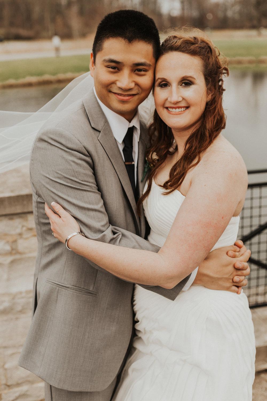 Ashley Aileen Photography - Columbus Ohio Wedding-228.jpg