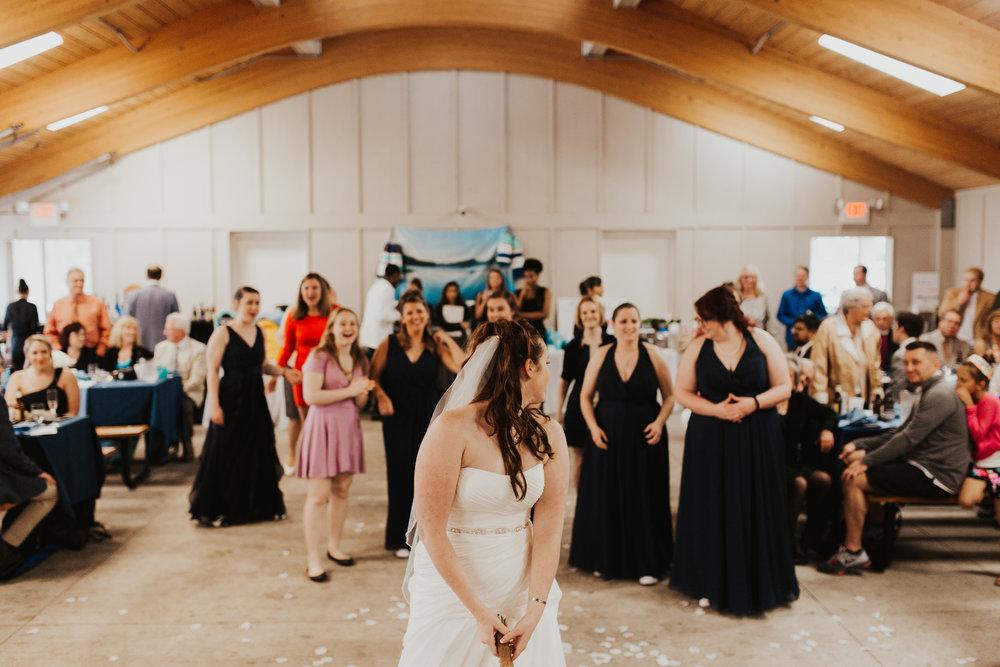 Ashley Aileen Photography - Columbus Ohio Wedding-236.jpg