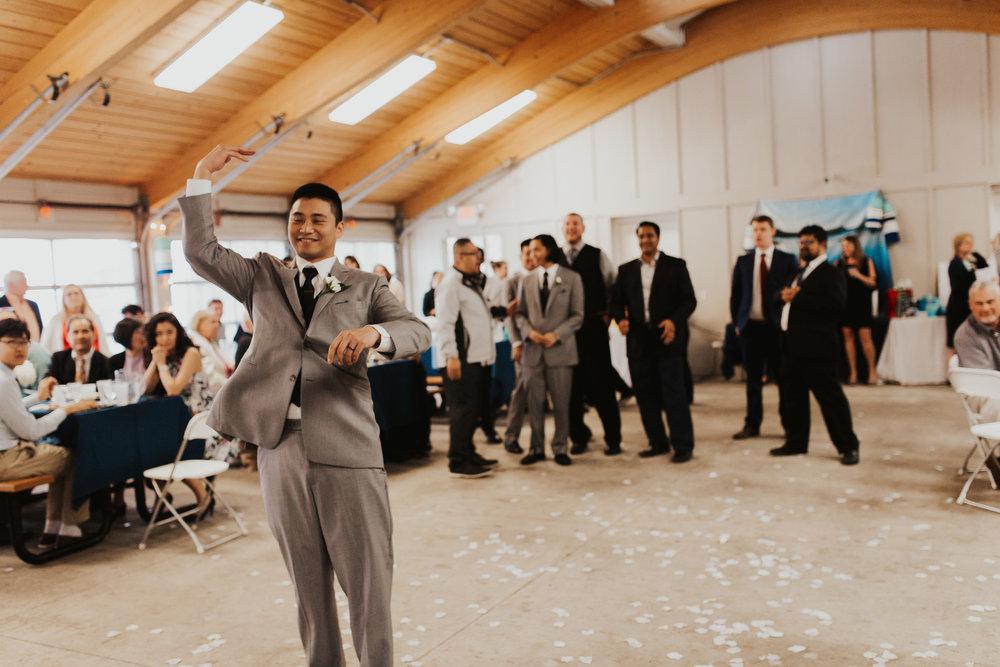 Ashley Aileen Photography - Columbus Ohio Wedding-238.jpg