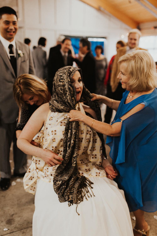 Ashley Aileen Photography - Columbus Ohio Wedding-241.jpg