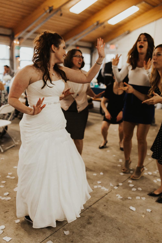 Ashley Aileen Photography - Columbus Ohio Wedding-248.jpg