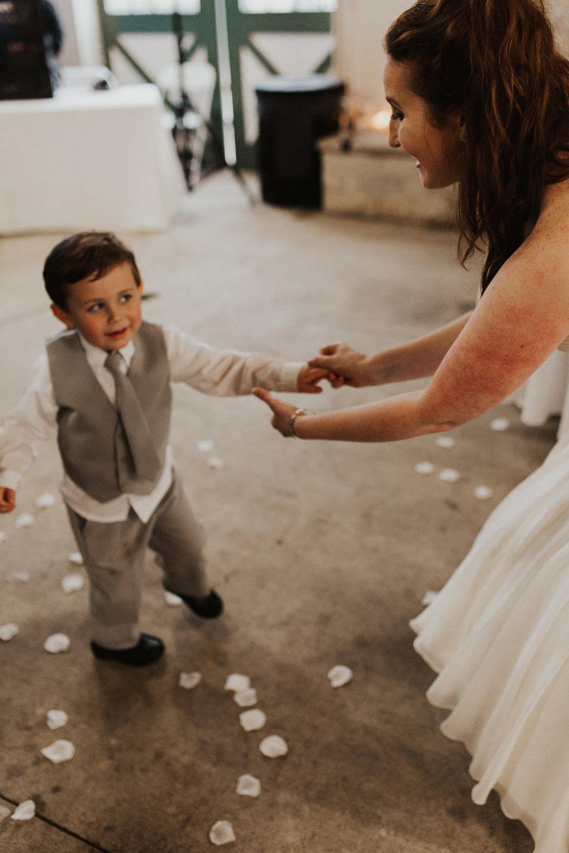 Ashley Aileen Photography - Columbus Ohio Wedding-251.jpg