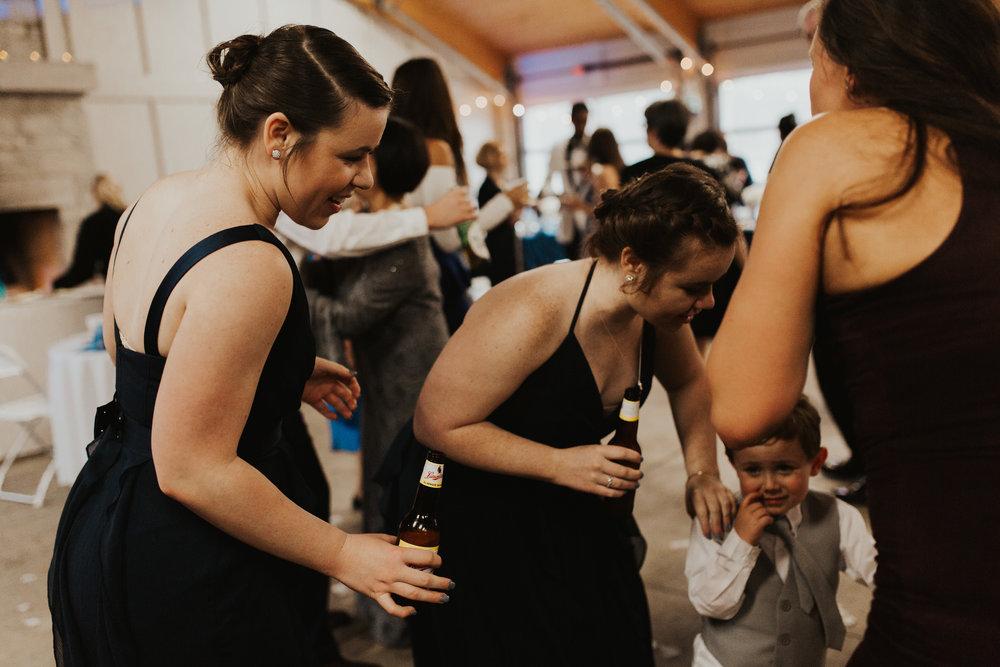 Ashley Aileen Photography - Columbus Ohio Wedding-254.jpg
