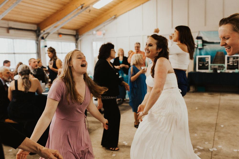 Ashley Aileen Photography - Columbus Ohio Wedding-261.jpg