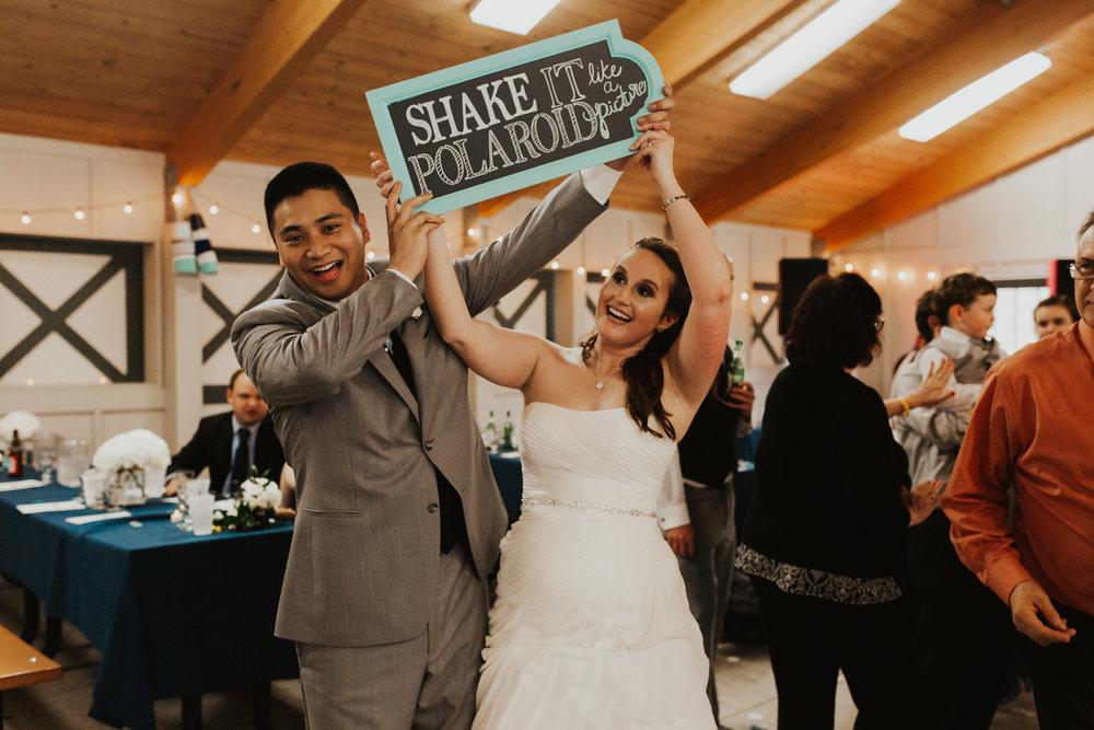 Ashley Aileen Photography - Columbus Ohio Wedding-264.jpg