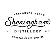 Sheringham Distillery.png