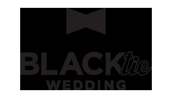 weddingblacktie.png