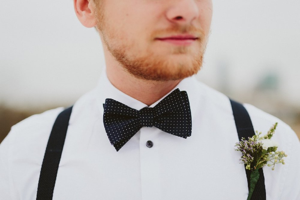 jaurezwedding-36-min.jpg