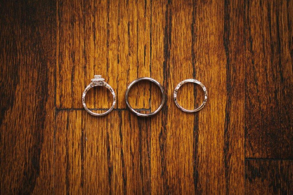 forrester-360.jpg