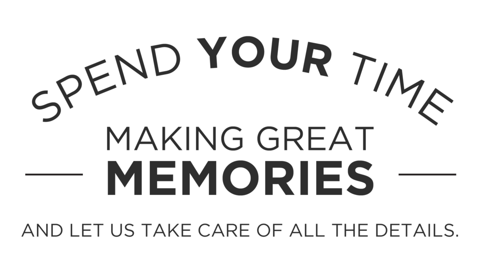 making great memories.png