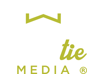 Bow Tie Media | Fort Worth, TX