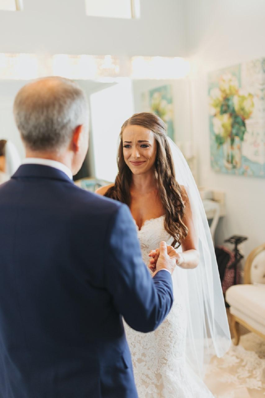 Amy + Cole Wedding-54.jpg