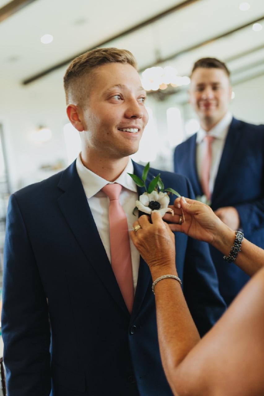 Amy + Cole Wedding-69.jpg