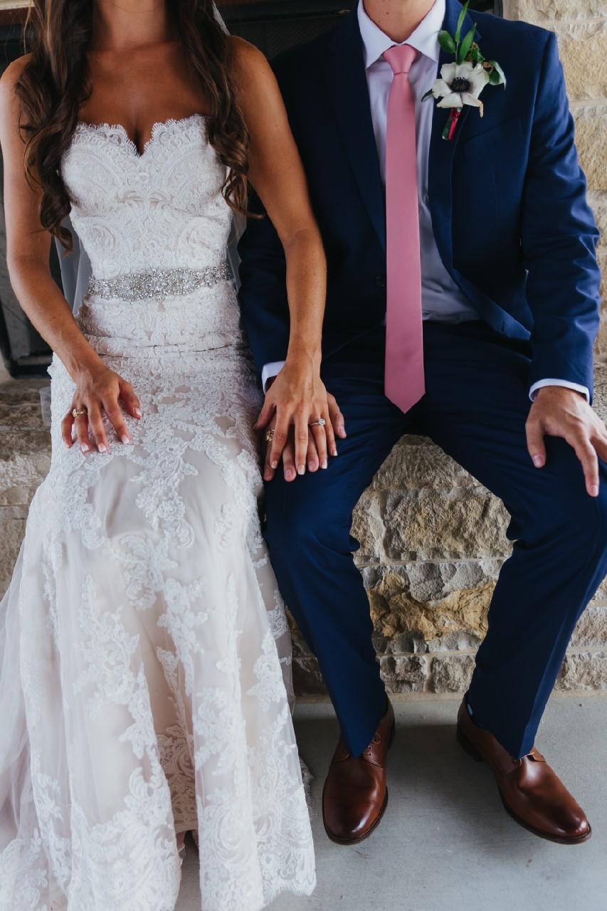 Amy + Cole Wedding-105.jpg
