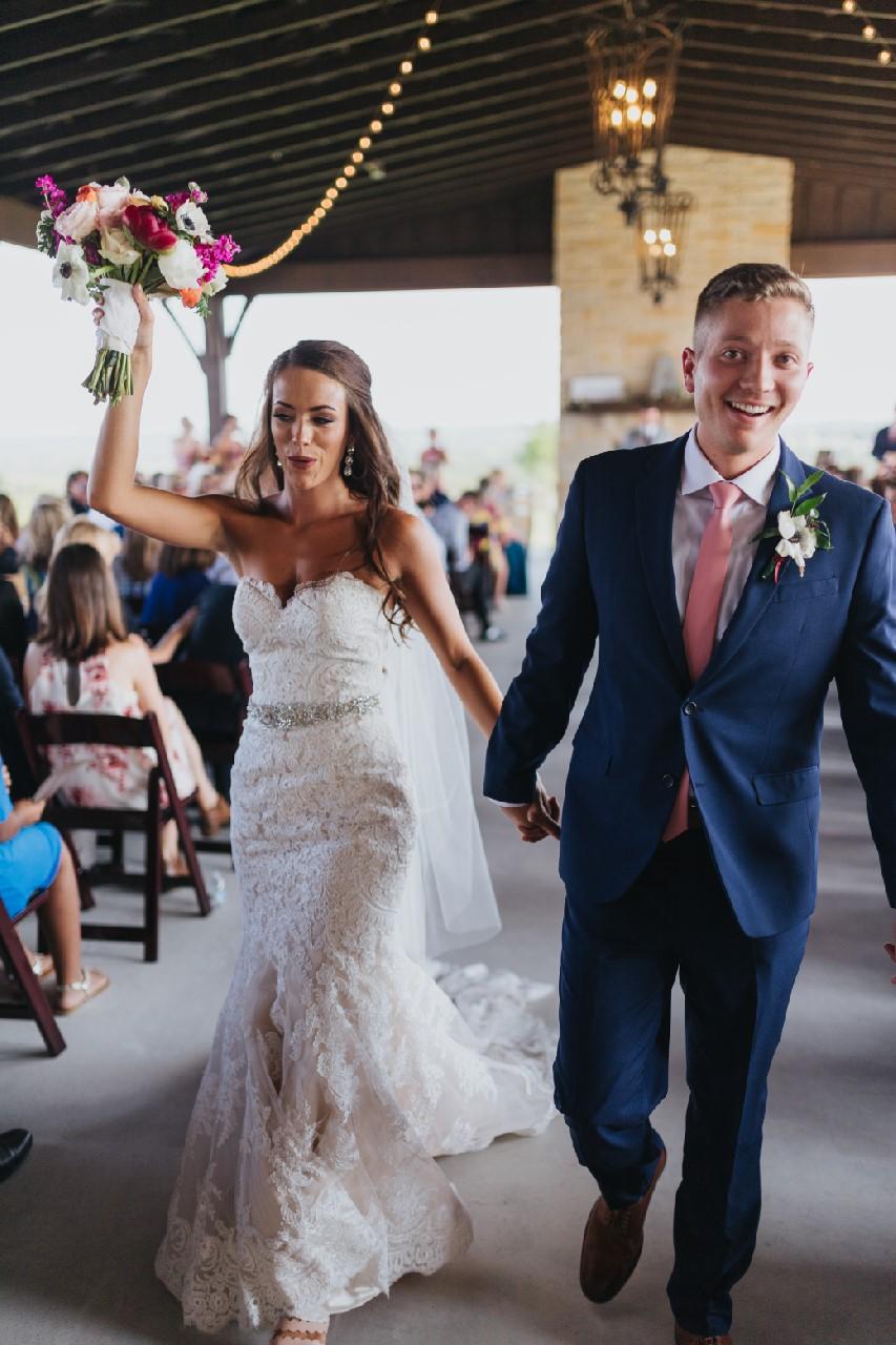 Amy + Cole Wedding-271.jpg