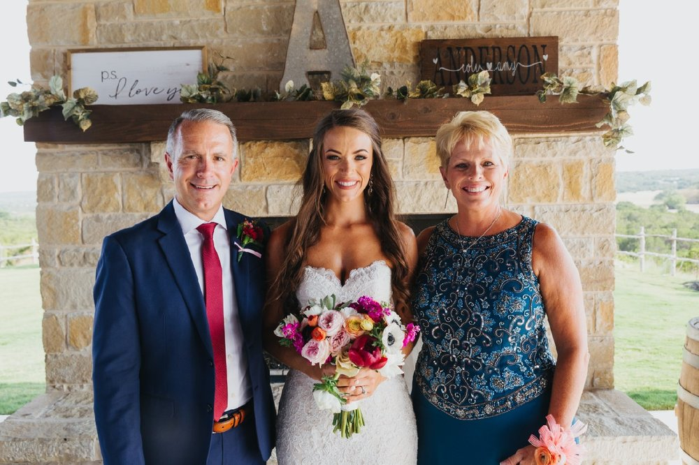 Amy + Cole Wedding-291.jpg