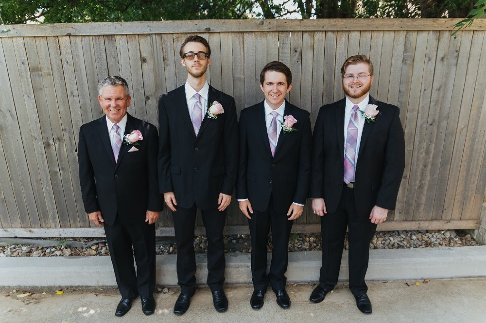 Cody + Leslie Wedding-17.jpg