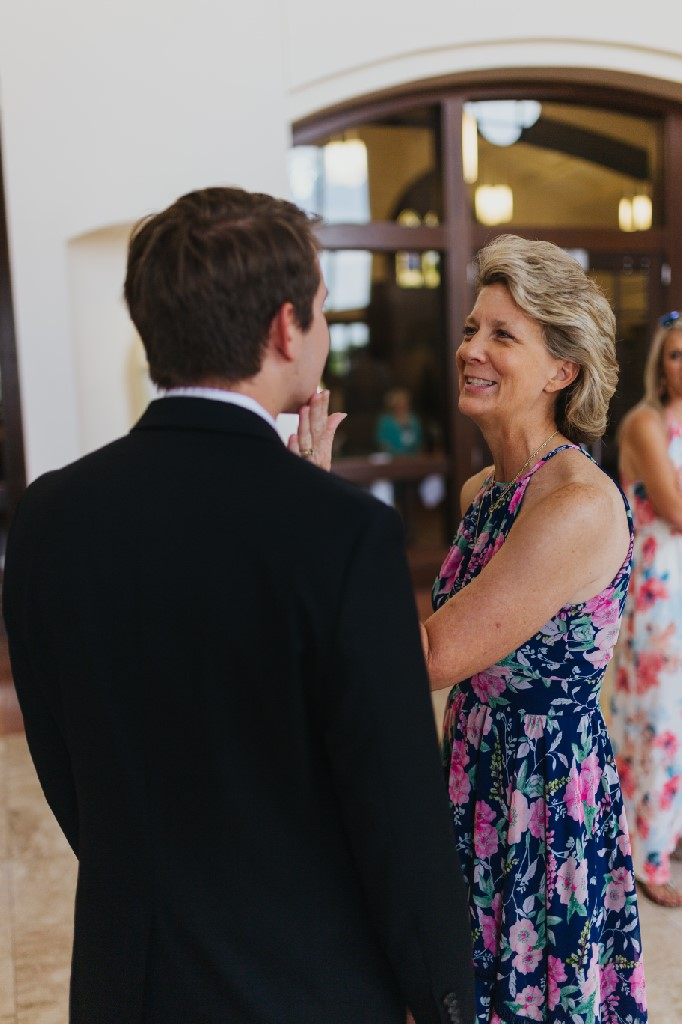 Cody + Leslie Wedding-33.jpg