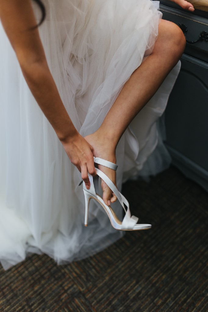 Cody + Leslie Wedding-50.jpg
