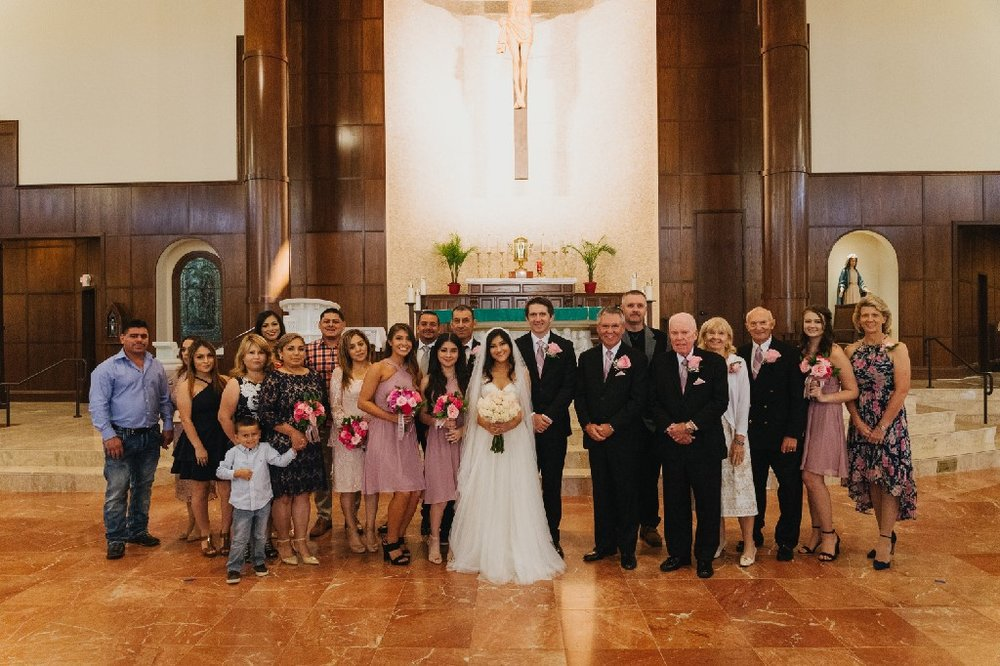 Cody + Leslie Wedding-157.jpg