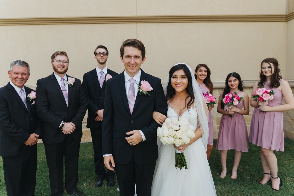 Cody + Leslie Wedding-165.jpg