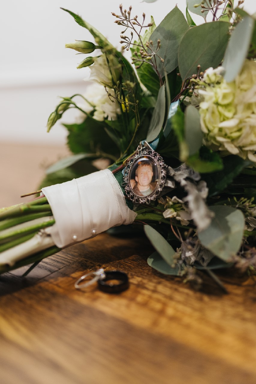 Ben + Kaley Wedding-281.jpg