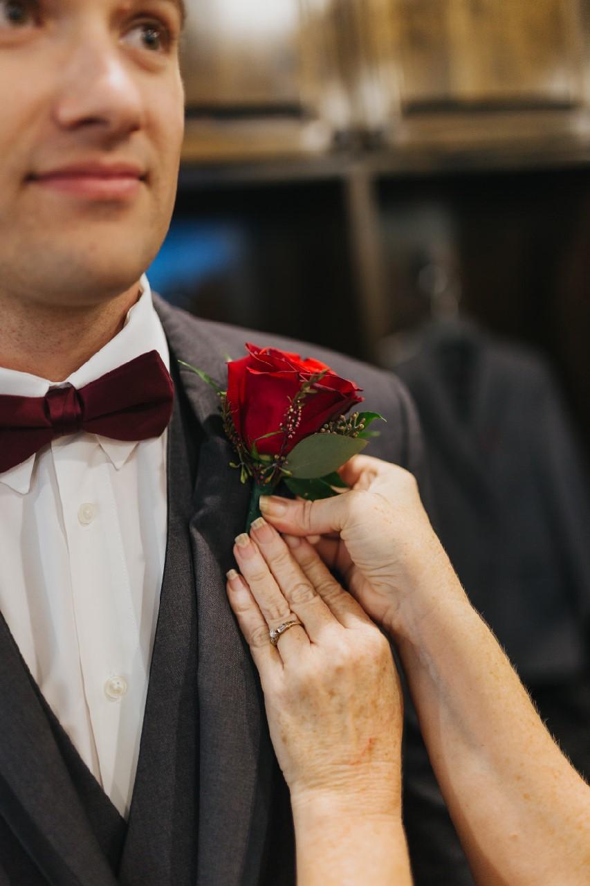Ben + Kaley Wedding-135.jpg