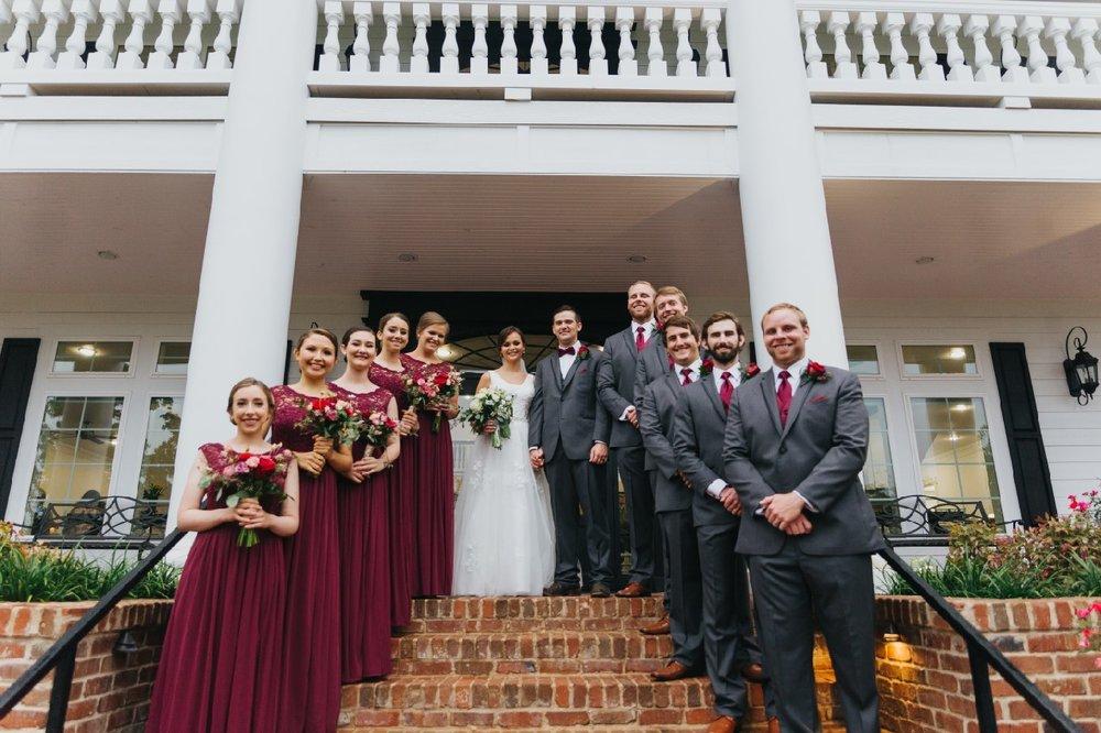 Ben + Kaley Wedding-212.jpg