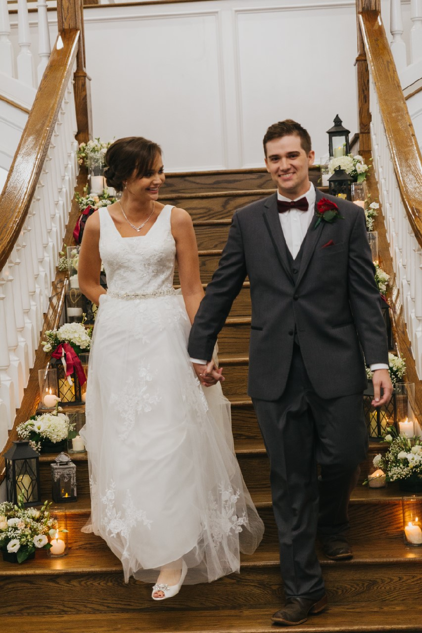 Ben + Kaley Wedding-236.jpg
