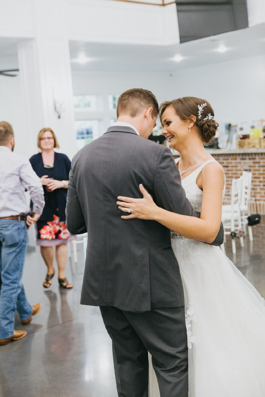 Ben + Kaley Wedding-238.jpg