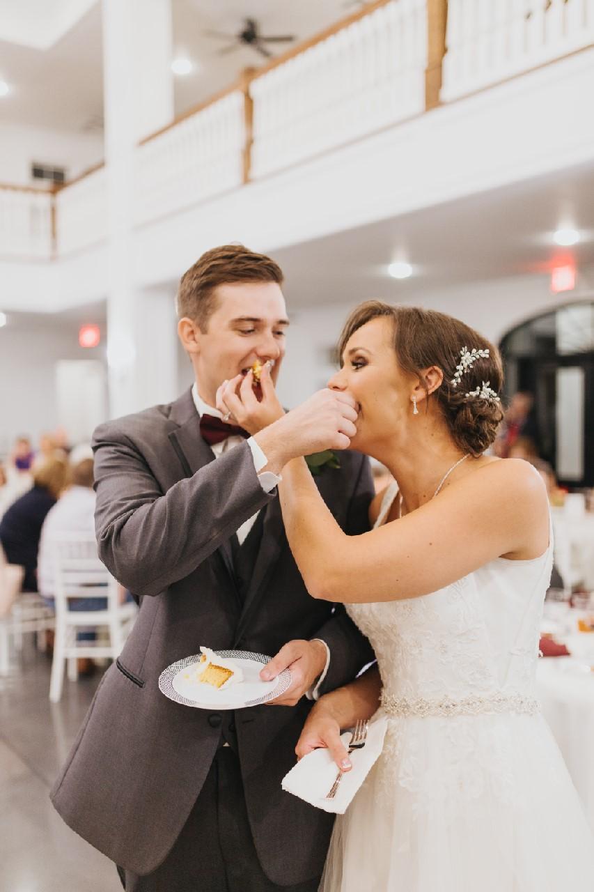 Ben + Kaley Wedding-340.jpg