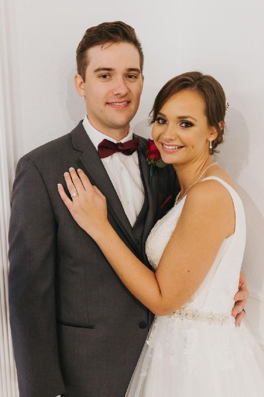 Ben + Kaley Wedding-275.jpg