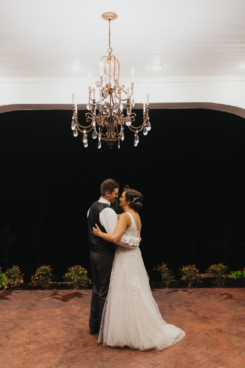 Ben + Kaley Wedding-386.jpg