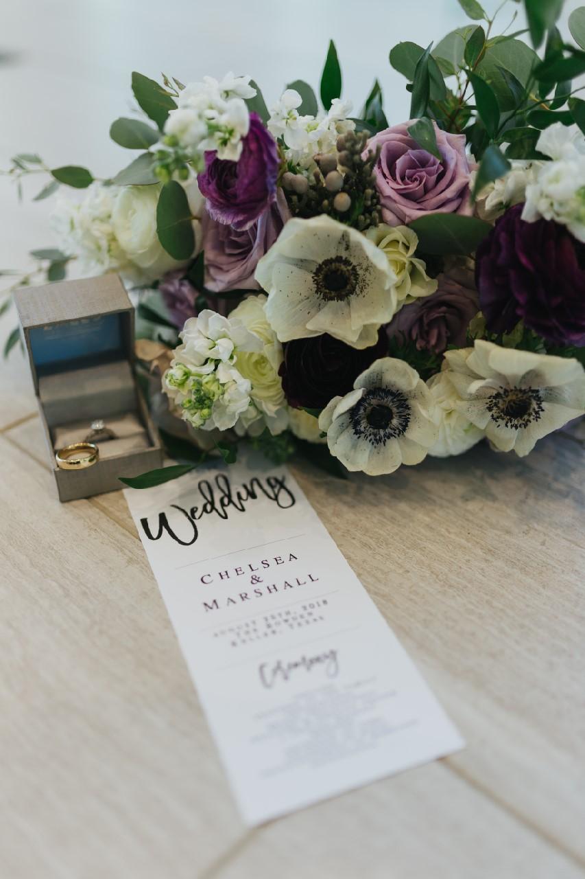 Marshall + Chelsea Wedding-24 (2).jpg