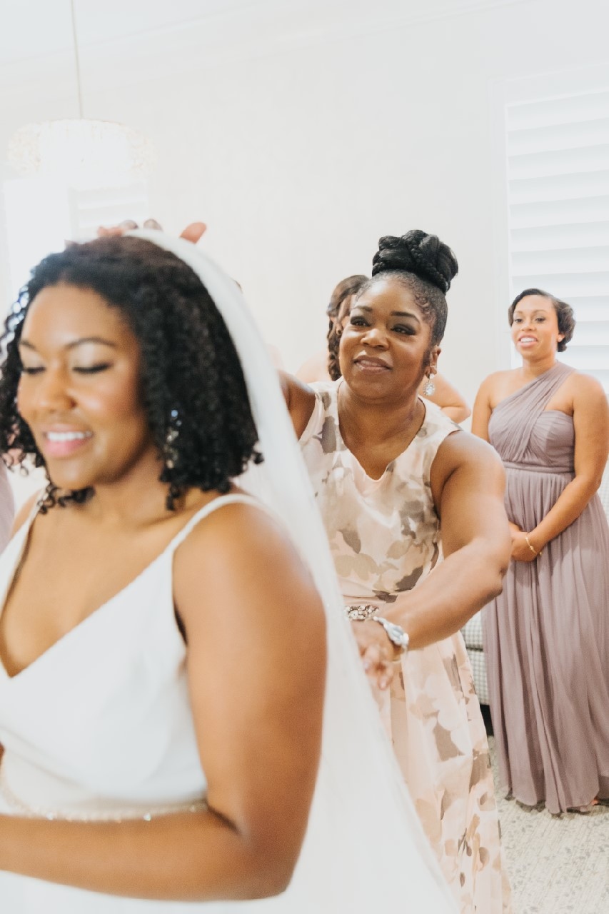 Marshall + Chelsea Wedding-35 (2).jpg