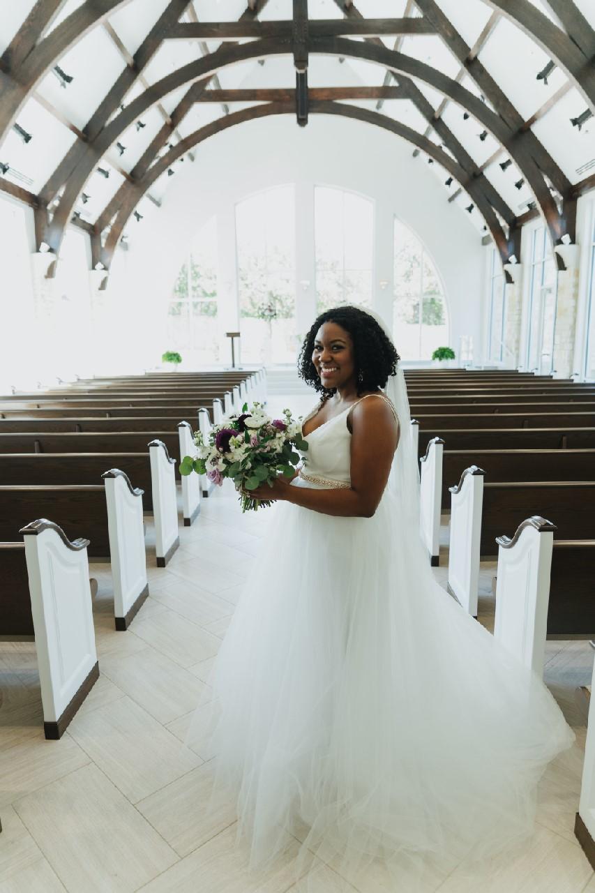 Marshall + Chelsea Wedding-37.jpg
