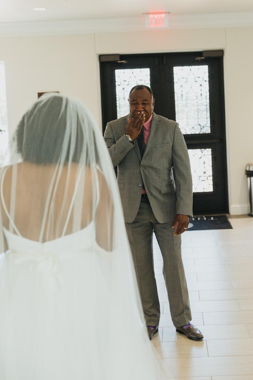 Marshall + Chelsea Wedding-43.jpg