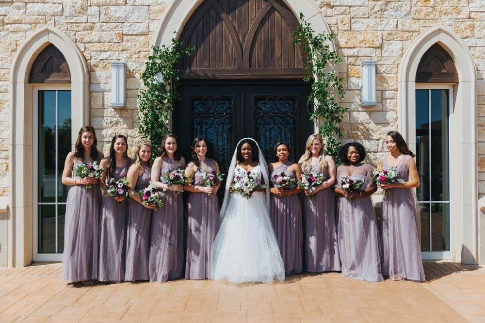 Marshall + Chelsea Wedding-52 (2).jpg