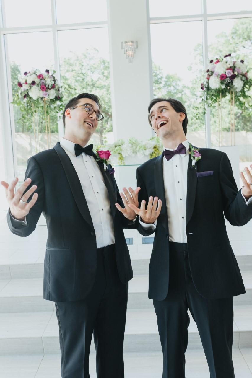 Marshall + Chelsea Wedding-121 (2).jpg