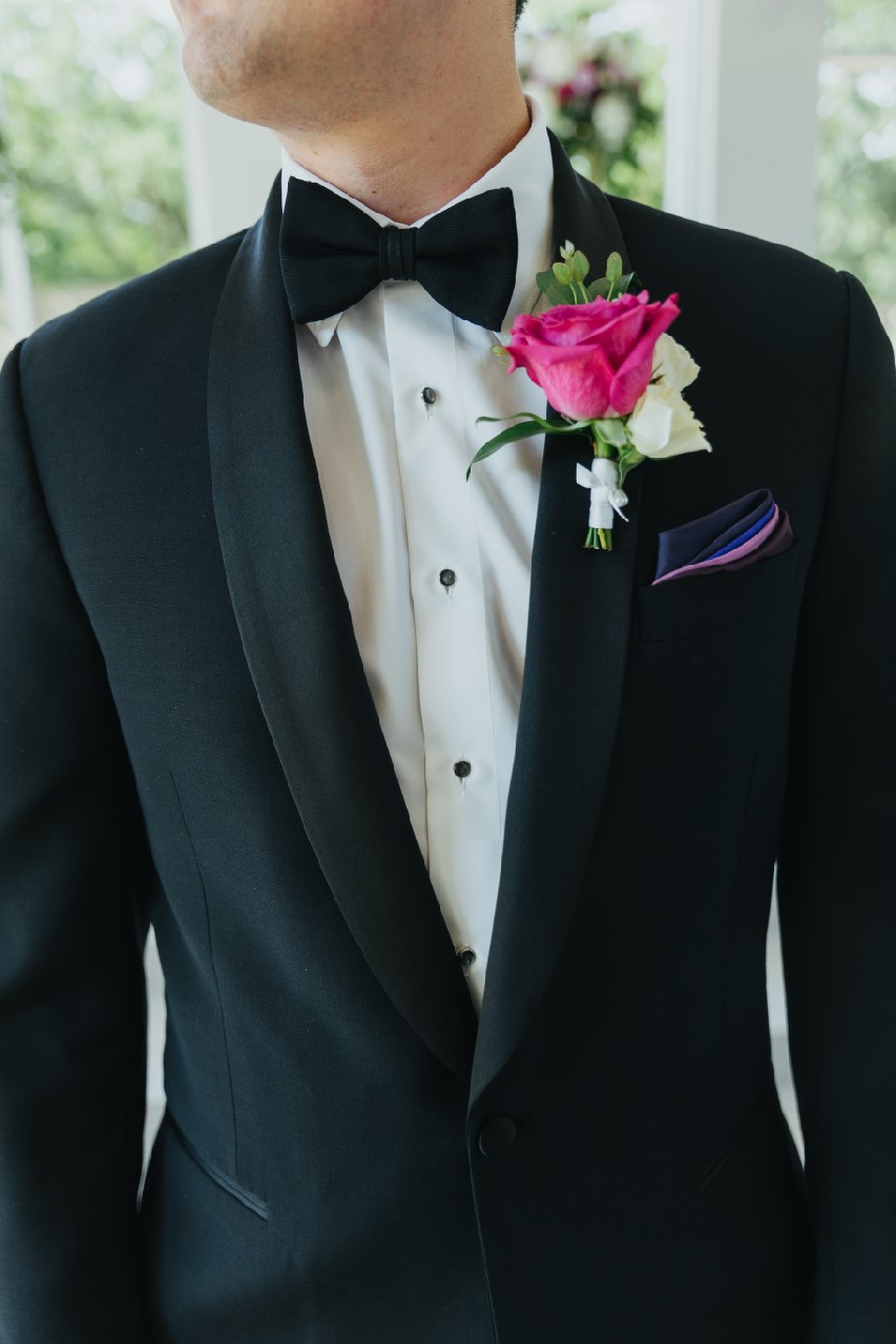 Marshall + Chelsea Wedding-135.jpg