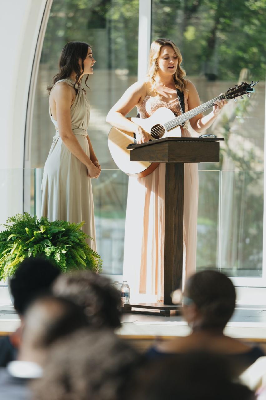 Marshall + Chelsea Wedding-146 (2).jpg