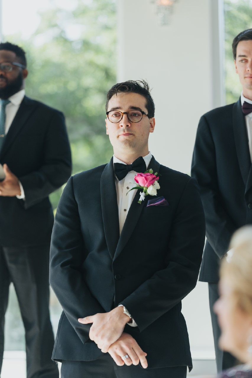 Marshall + Chelsea Wedding-169 (2).jpg