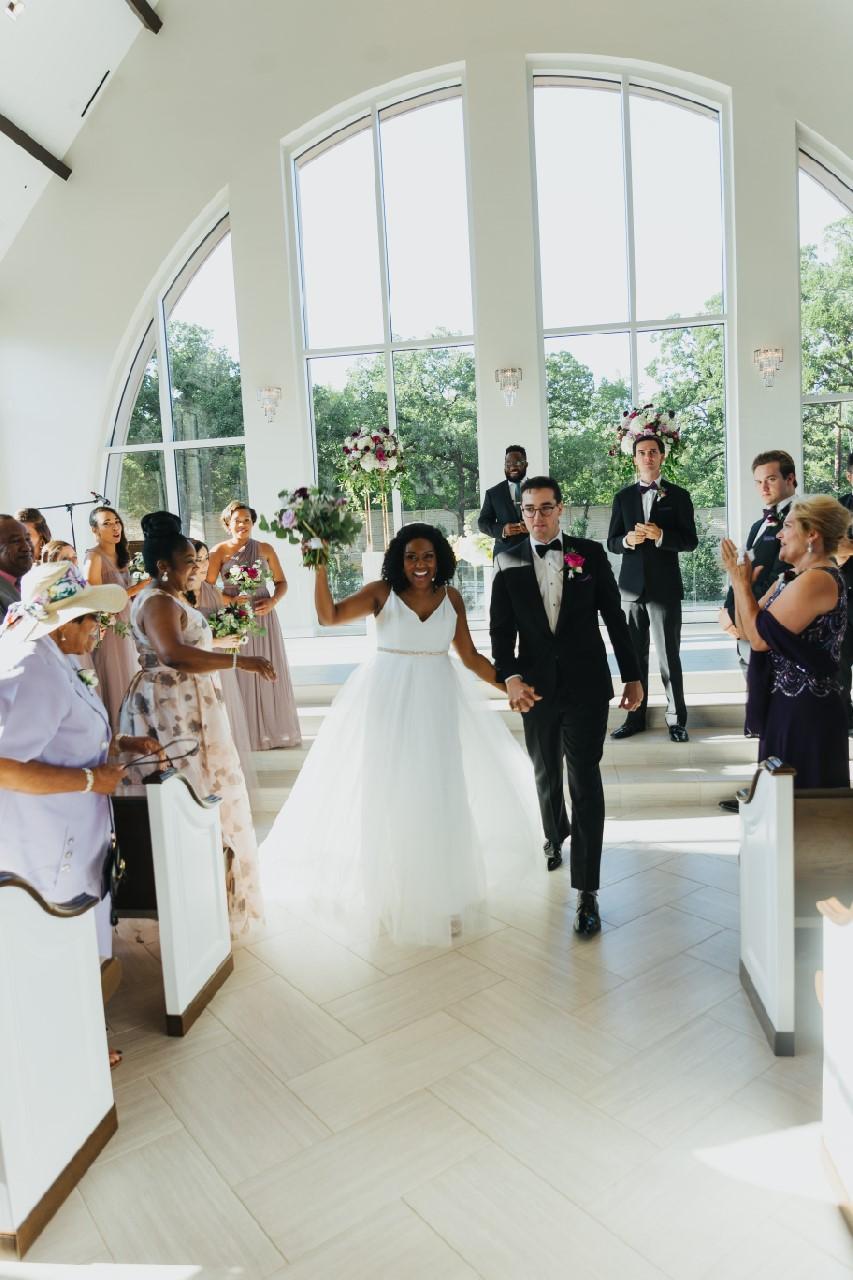 Marshall + Chelsea Wedding-224.jpg